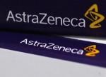 Astrazeneca: precio de vacuna contra Covid-19 no excederá 4 dólares