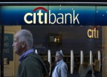 Citigroup to spend more than $1 billion to help close racial wealth gap