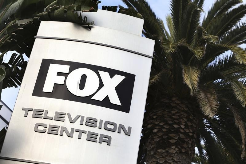 Fox Sinks on Second Election Fraud Defamation Lawsuit