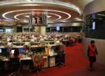 La Bolsa de Hong Kong avanza un 0,51 % a media sesión