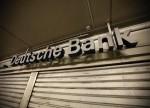 Deutsche Bank propõe 'imposto social' de 5% para quem faz home office