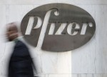 Pfizer or Merck: Which Pharma Stock Has More Upside Potential?