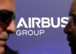 Airbus Group: en tête du CAC 40, rumeur de cession