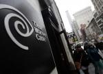 CEO da AT&T está confiante de que acordo com Time Warner tem bases sólidas
