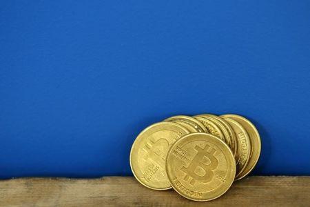 Litecoin abandonne 10% face aux craintes des investisseurs