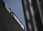 BERENBERG belässt Nestle auf 'Buy'
