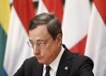 EBC nie usunął