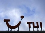 Reiseanbieter: Tui-Betriebsrat: Von Staatshilfen profitieren auch die Steuerzahler