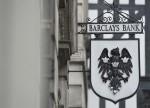 欧股动态:英国银行股一场长达8年的噩梦即将结束 巴克莱银行涨超4%