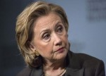 REFILE-UPDATE 1-Informant had no evidence Clinton benefited from uranium sale -Democrats