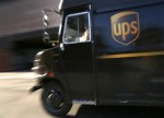 Why UPS Stock Is Outperforming FedEx in 2019