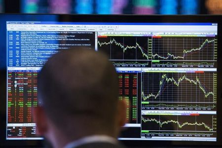 GLOBAL MARKETS-Asia shares ride Wall St bounce, China muted