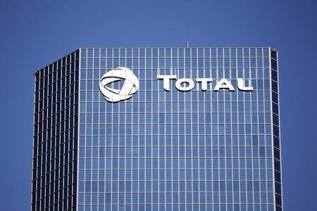 Total deixa maior lobby petrolífero dos EUA por divergências sobre o clima