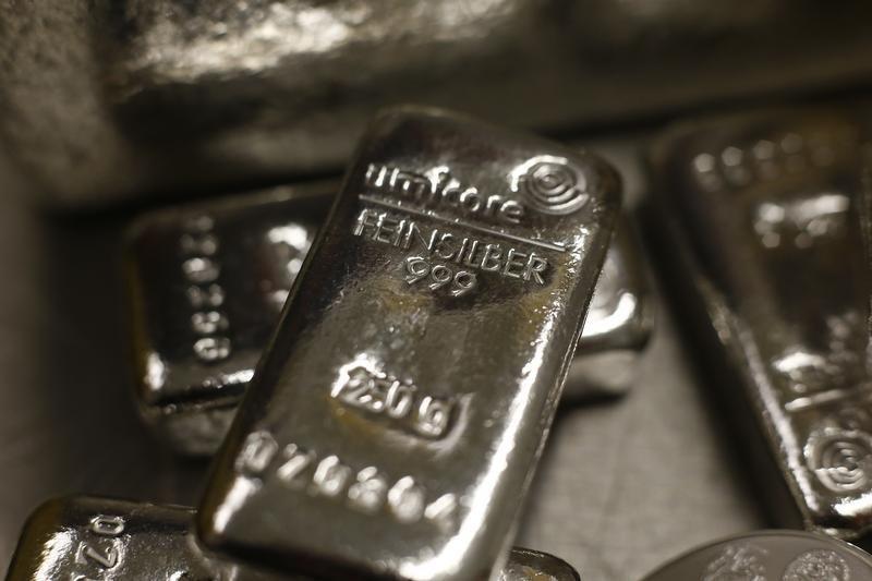 Nach der Gold- und Silberrallye: Diese Industriemetalle werden jetzt n