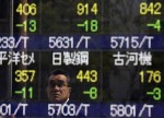 SE Asia Stocks-Most markets fall as risk-off from oil rout persists