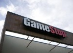 GameStop Jumps After Reports 'Big Short's' Burry is Long