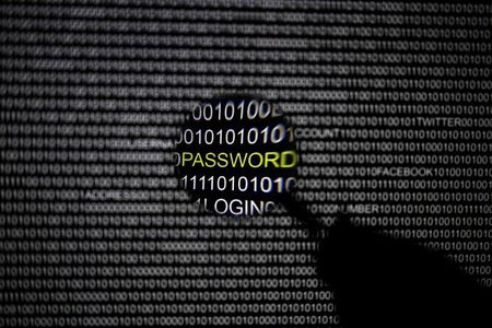 Yahoo hacking suspect appeals denial of bail in Canada