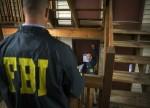 Police probe hoax bitcoin bomb threats across U.S., Canada