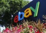 eBay Quartalszahlen: Gewinnerwartung und Umsatzprognose im Q1 übertroffen