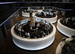 Germany stocks lower at close of trade; DAX down 0.22%