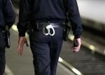La policía detiene a una cuarta persona en relación con los ataques en Cataluña