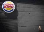 Eleven e Empiricus tiram Burguer King do cardápio de IPOs