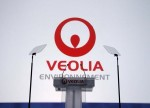 StockBeat: Veolia's Fight for Suez Turns Nasty