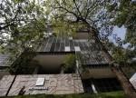 Petrobras contrata novo serviço de satélite para acelerar transmissão de dados