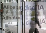 Alibaba buys Israeli augmented reality co InfinityAR