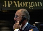 JPMorgan's Kolanovic Says Bad Liquidity Is Behind Stock Chaos