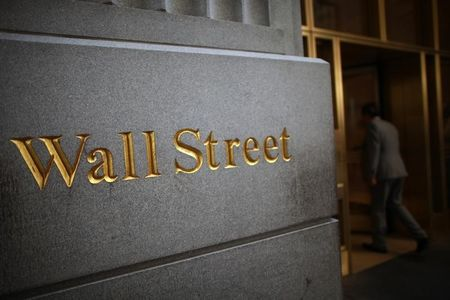 U.S. shares lower at close of trade; Dow Jones Industrial Average down 1.19%