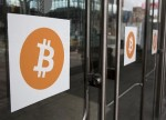 A Bank In Argentina Surprises Everyone By Using Bitcoin for Cross-Border Payments