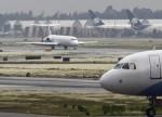Aerolíneas y aeropuertos de México padecerán por cancelación de NAIM