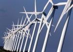 WEG lança novo modelo de turbina eólica, com potência de 4 MW