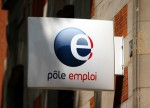 Euro zone unemployment at almost decade low in August