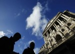 BoE survey points to higher expectations for a rate hike in 12 months