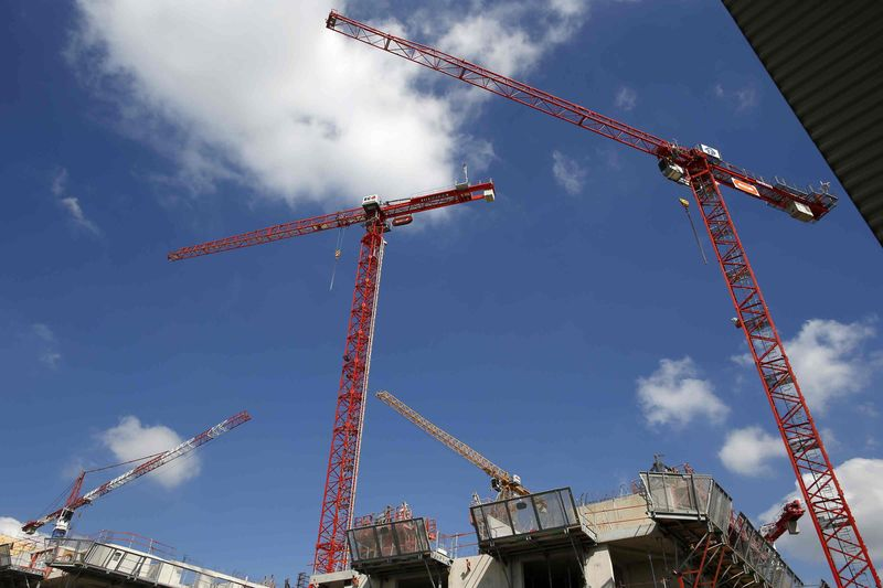 Premarket London: Taylor Wimpey Sees Stable Market; Elementis Profit Warning