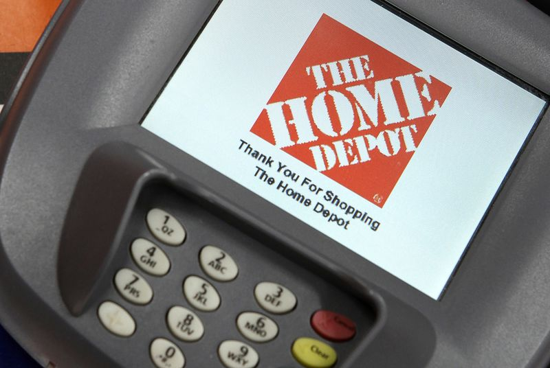 Home Depot Profit, Consumer Confidence, Fed Testimony: 3 Things to Watch