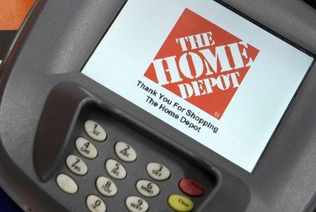 Home Depot, ricavi trimestrali battono previsioni