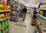 Higher store spending to hit Dollar General 2019 profit, shares fall