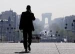 欧洲经济无法避免二次探底 欧元区1月PMI进一步跌离荣枯线