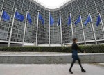 European Commission Slashes Growth Forecasts for Euro Zone
