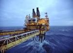 MarketPulse Europa: Olie- en gasaandelen dalen
