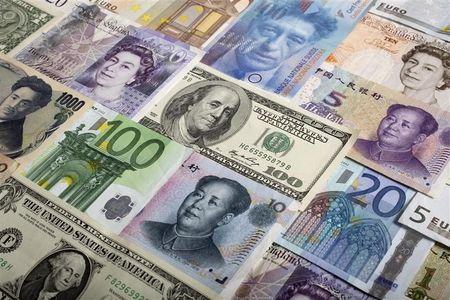 NY外為:ドル・円200DMA回復、米株下げ幅縮小、クドローNEC委員長が鎮静化に努める