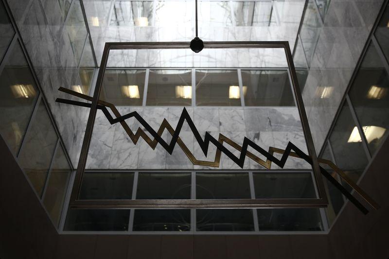 © Reuters.  מדדי המניות ביוון עלו בנעילת המסחר; מדד Athens General Composite הוסיף 1.17%