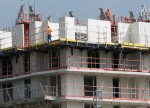 Australian PCI: Construction drops again in November on weaker housing