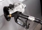 Venda de combustíveis do Brasil em 2017 terá pequena alta ante 2016, diz ANP