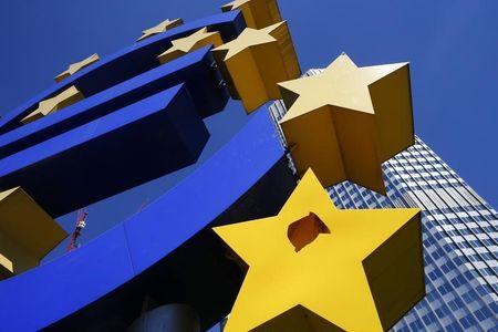 Euro Bölgesi'nde sanayi üretimi Temmuz'da da daralmaya devam etti