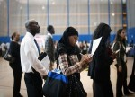 U.S. Jobless Claims Fall by 4,000 to 226,000 in Latest Week
