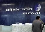 Bolsa mexicana baja por tercera sesión, aguarda más reportes trimestrales